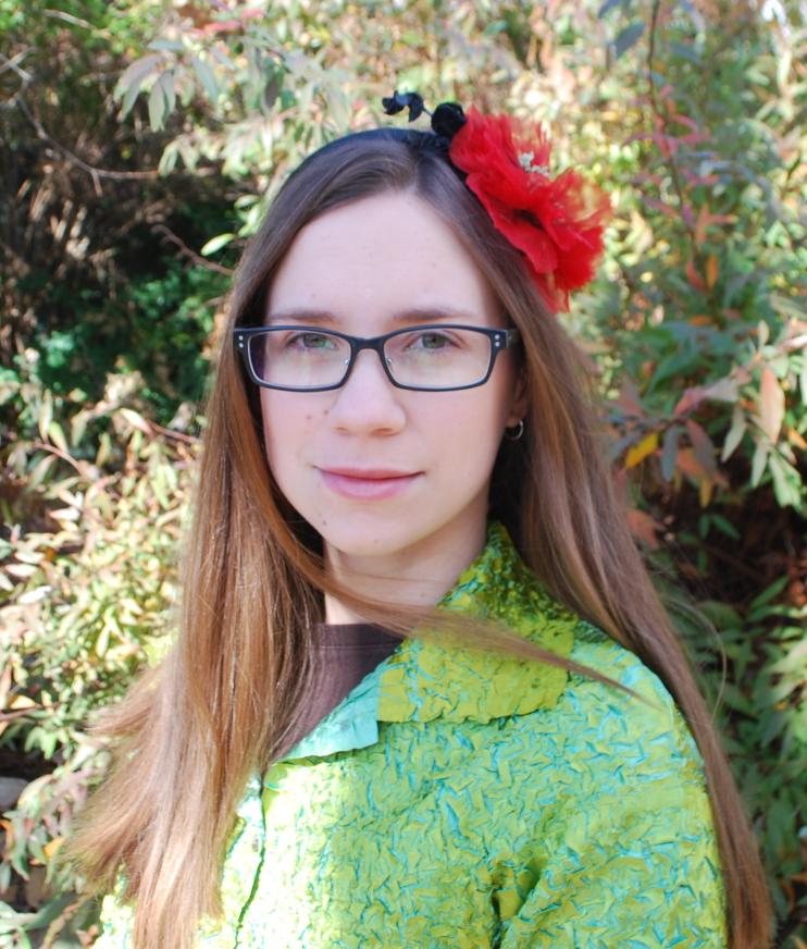 Danielle Medek