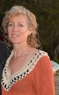 Deb O'Connell
