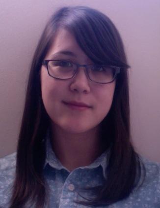 Sandira Kerbler Profile 2015