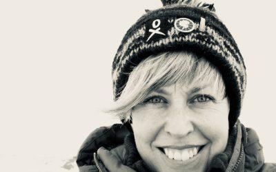 FINALLY, HOMEWARD BOUND: #TEAMHB CORRESPONDENT FERN WICKSON