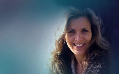 100 Days Later: Helen Corney