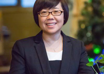 Wang Yanhui
