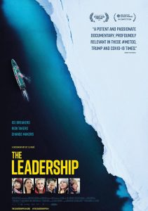 The Leadership Film