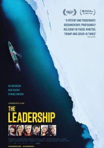 The Leadership Film
